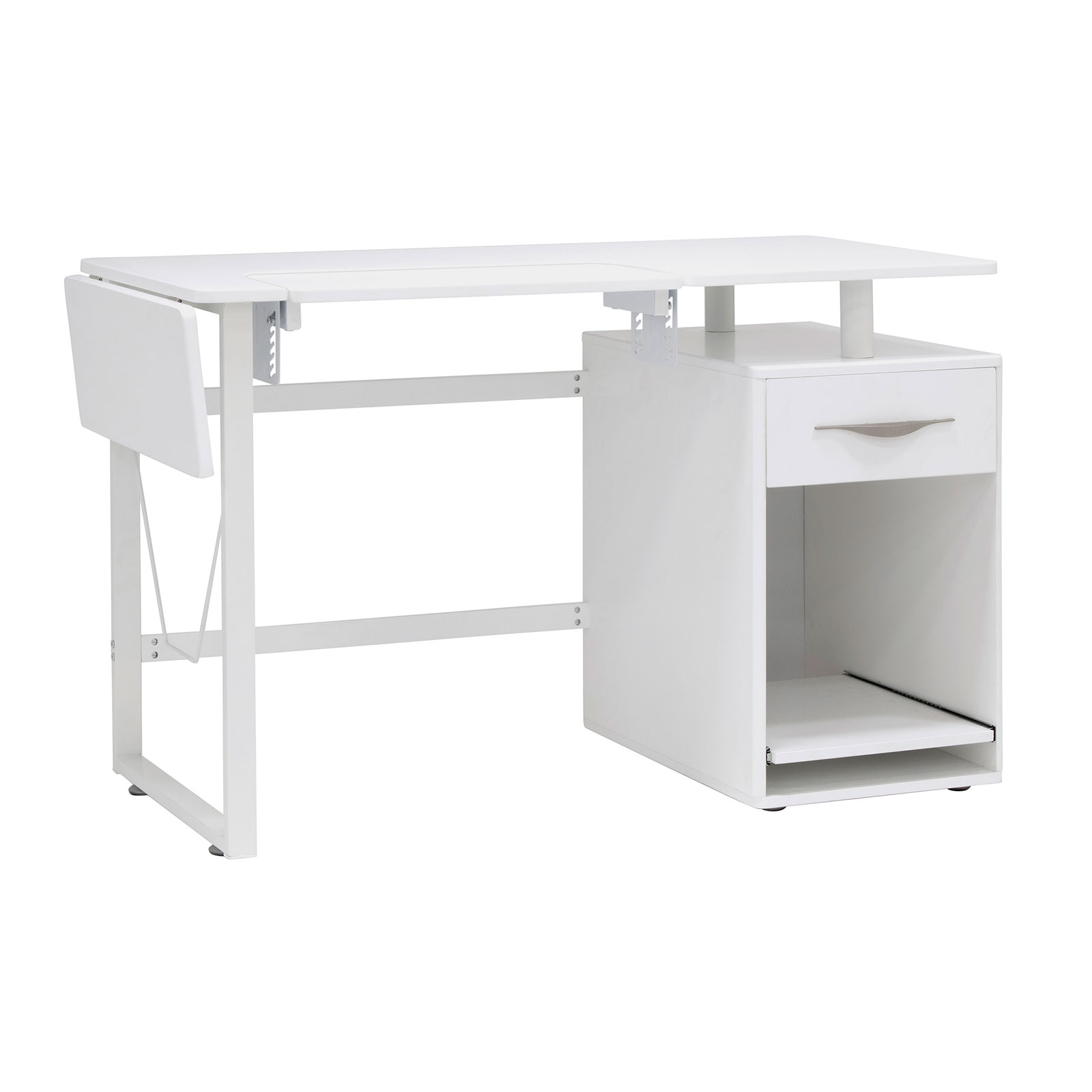 13397-Pro-Line-Sewing-Table-b