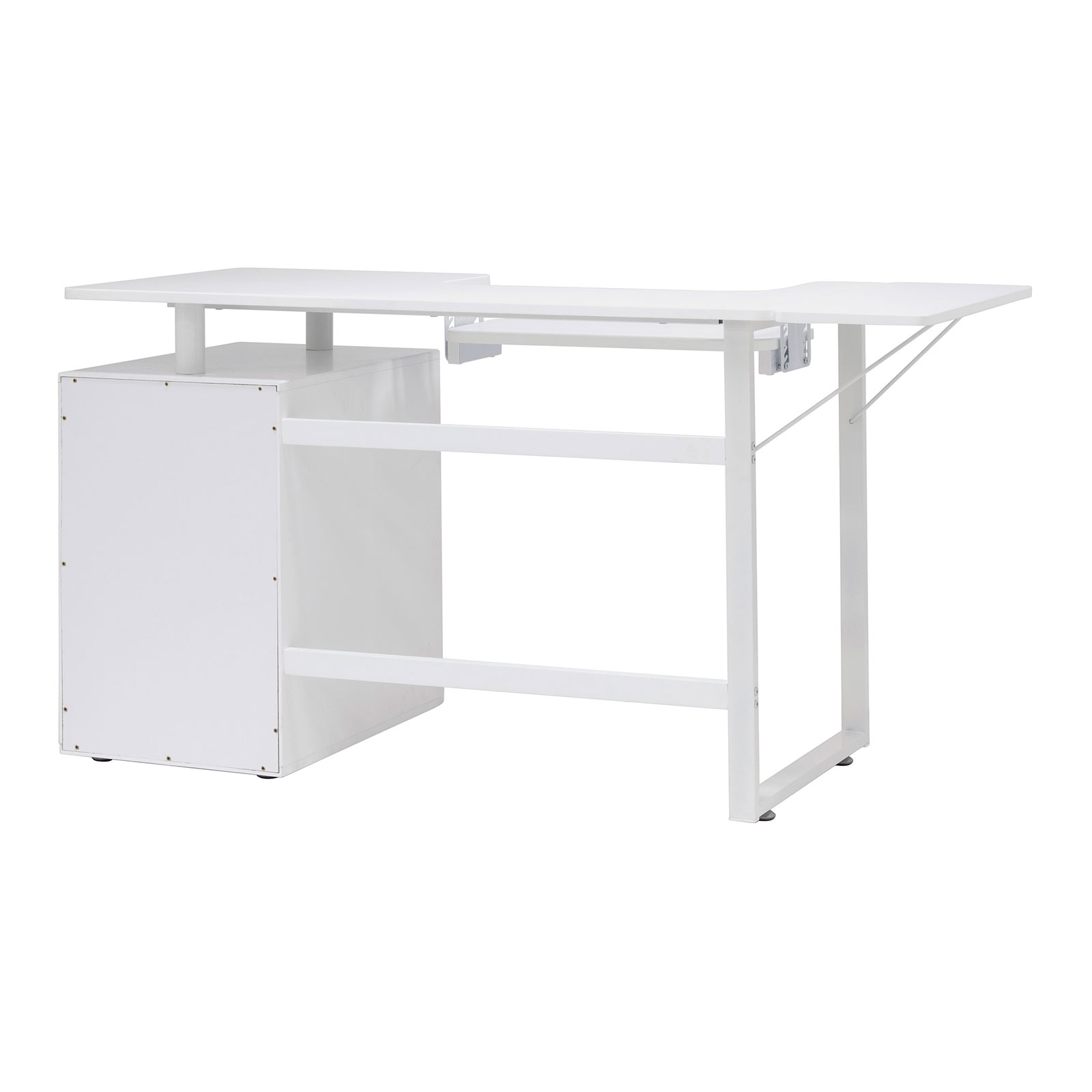 13397-Pro-Line-Sewing-Table-back
