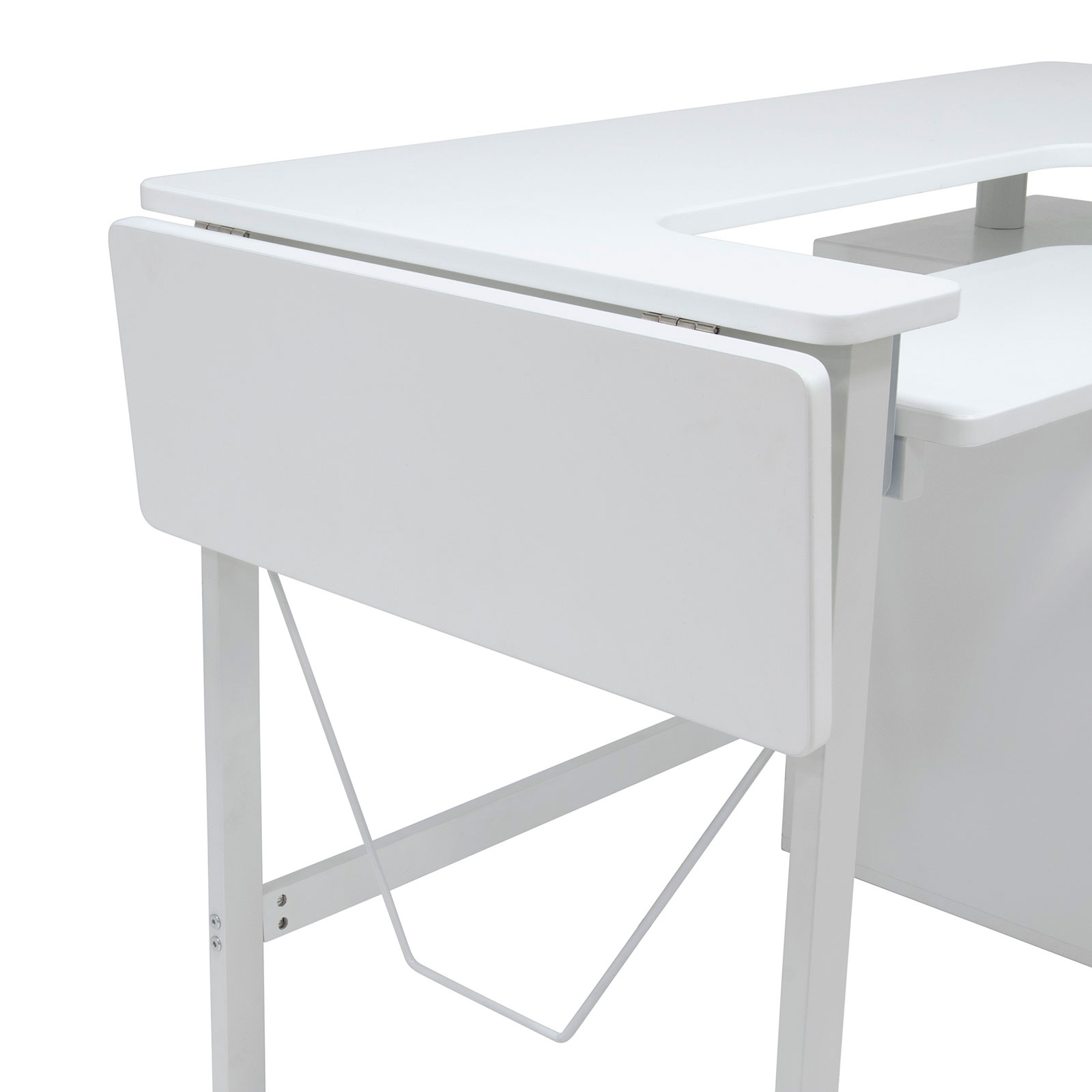 13397-Pro-Line-Sewing-Table-detail1b