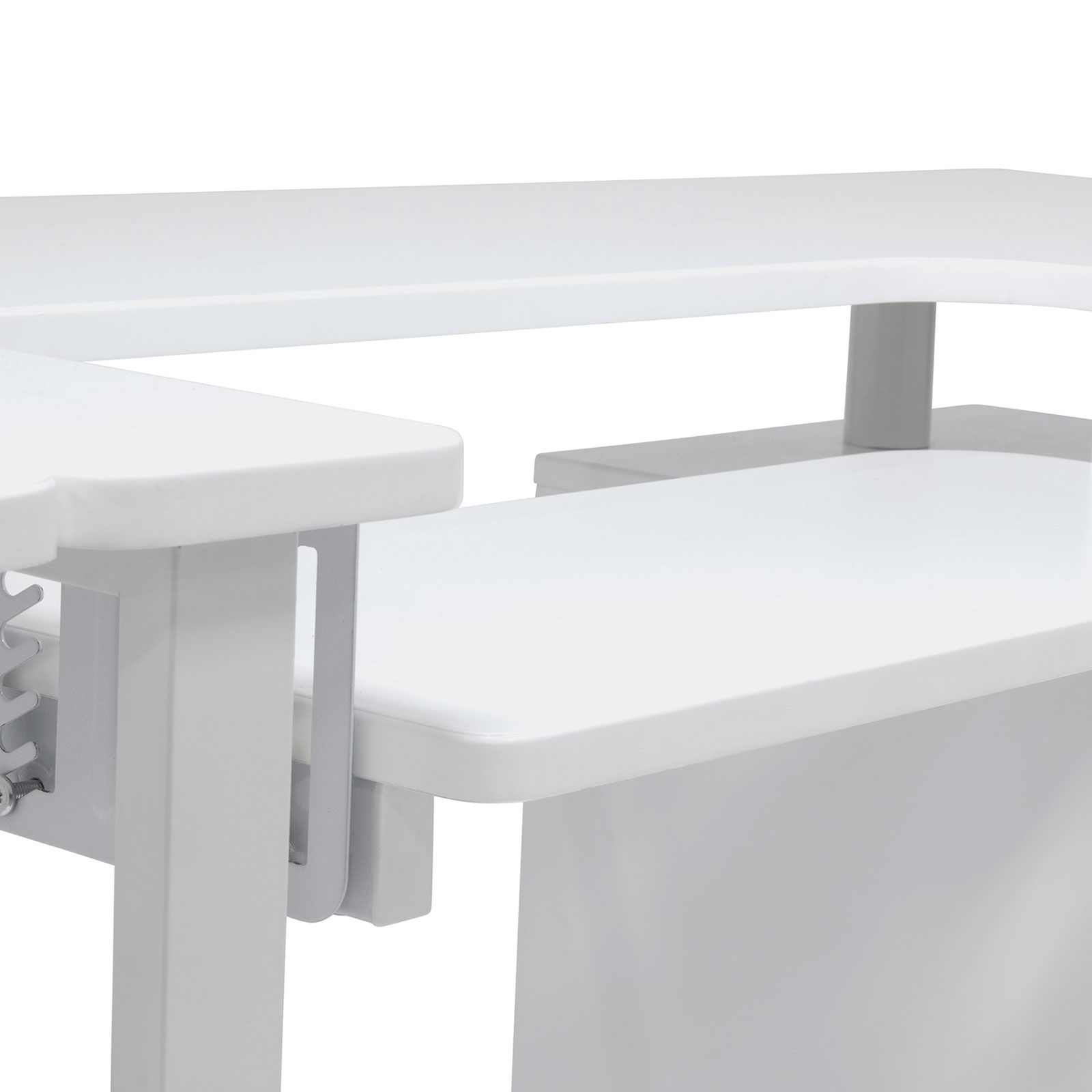 13397-Pro-Line-Sewing-Table-detail2a