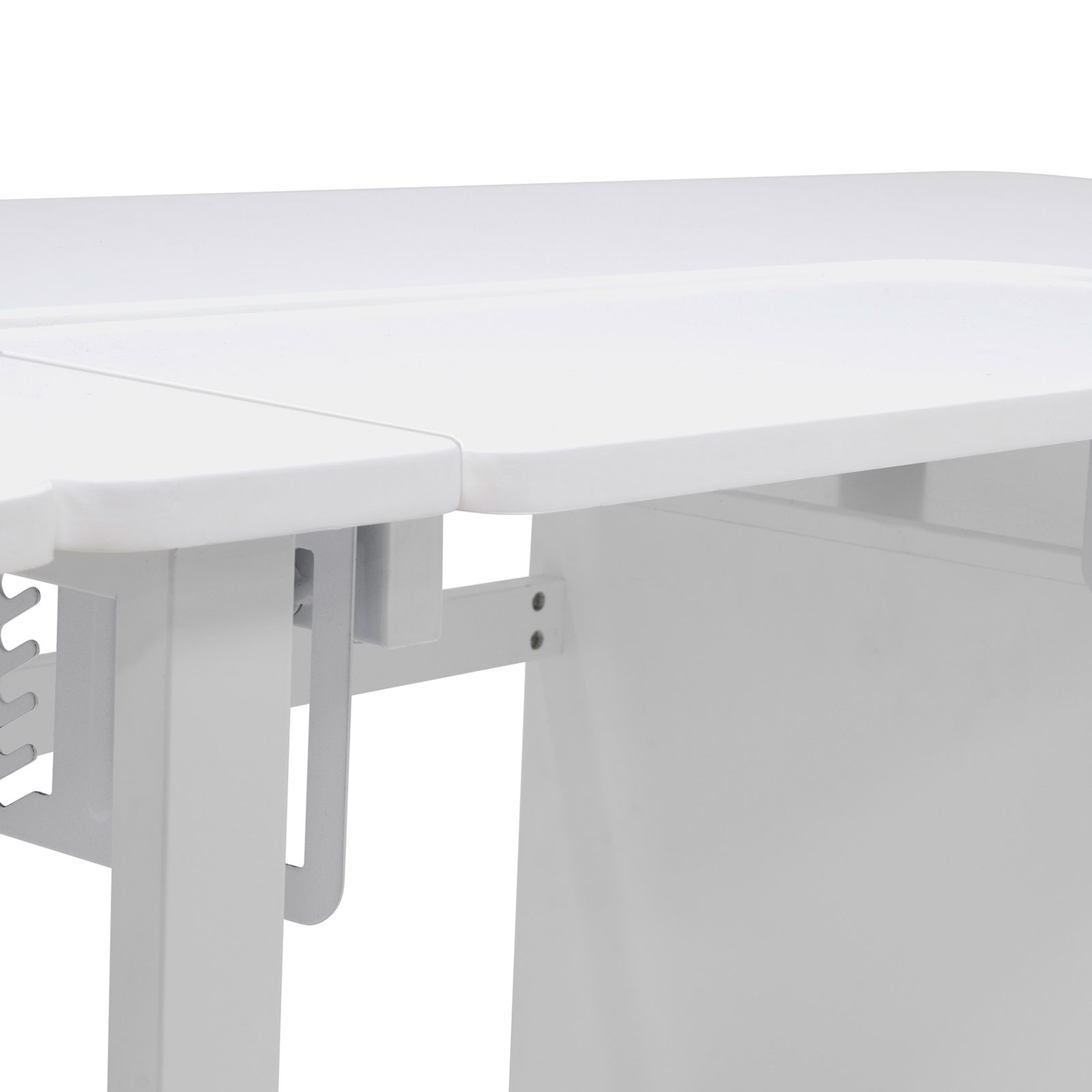 13397-Pro-Line-Sewing-Table-detail2b
