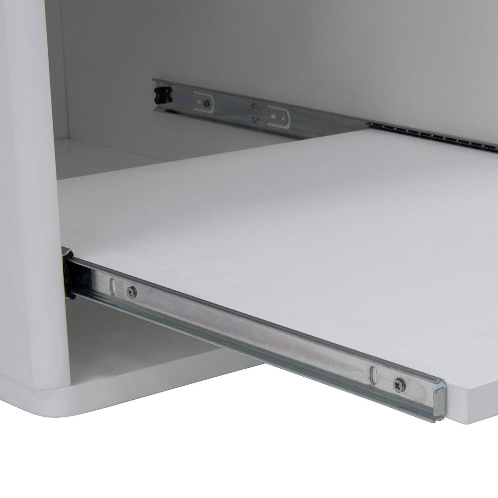 13397-Pro-Line-Sewing-Table-detail4