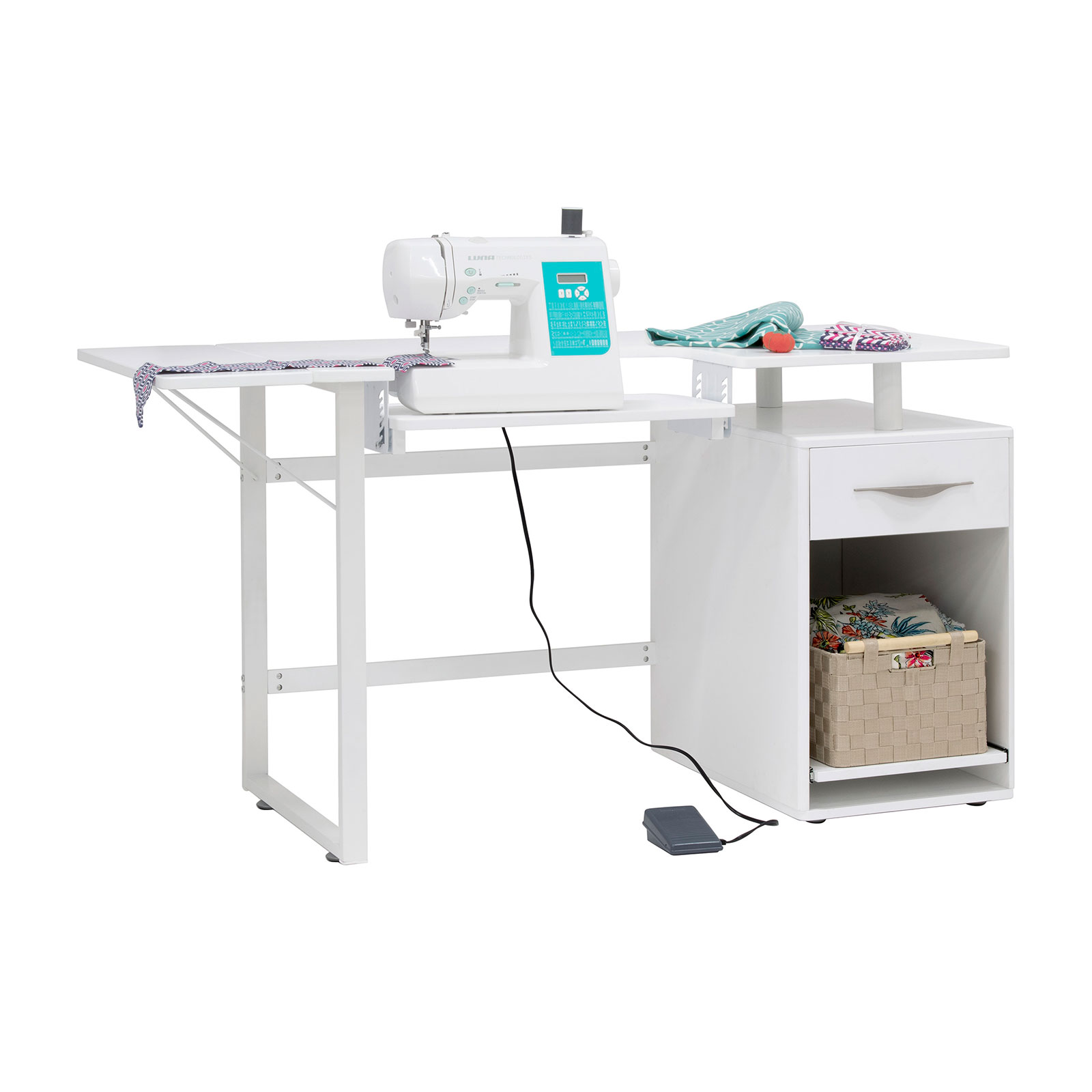 13397-Pro-Line-Sewing-Table-props1a