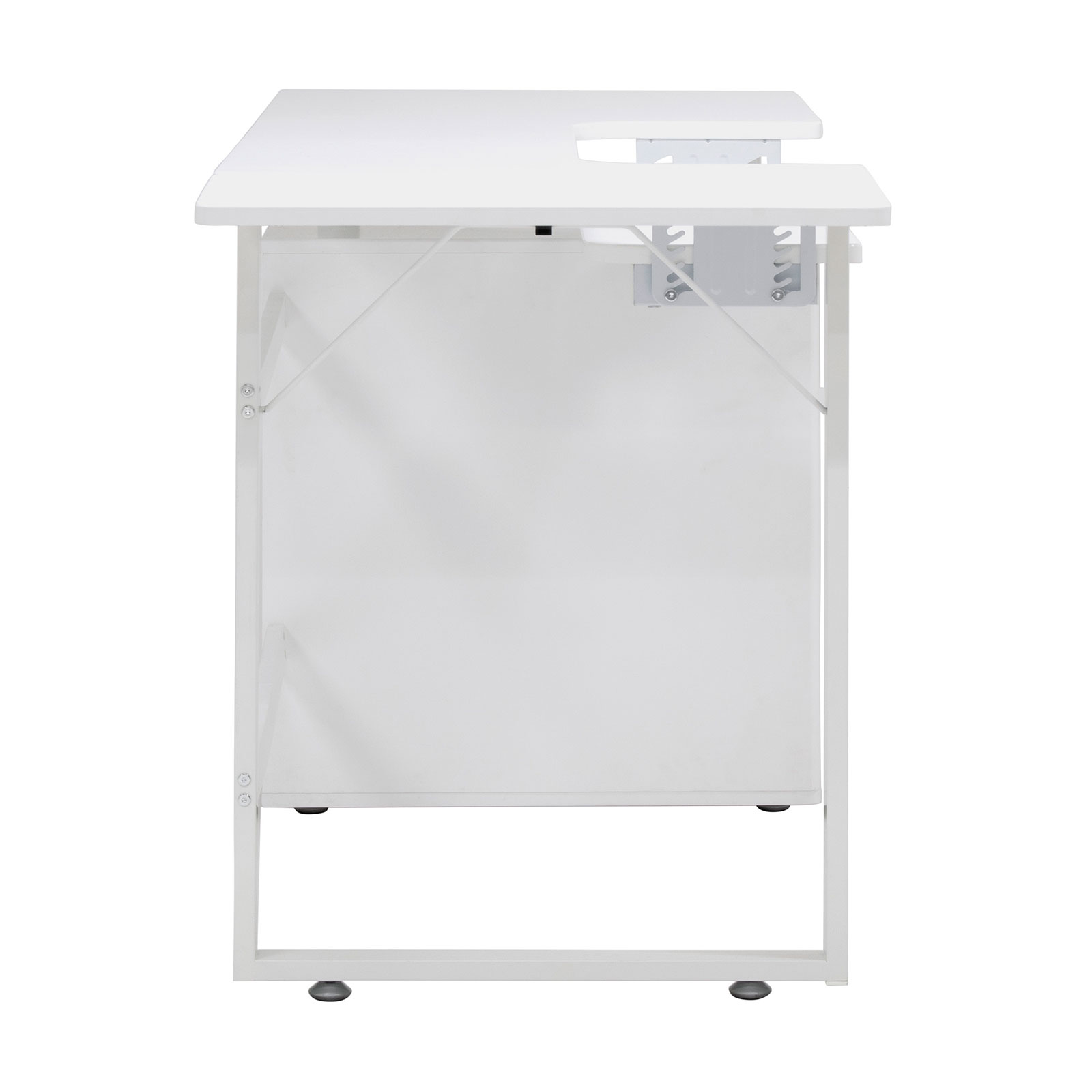 13397-Pro-Line-Sewing-Table-side