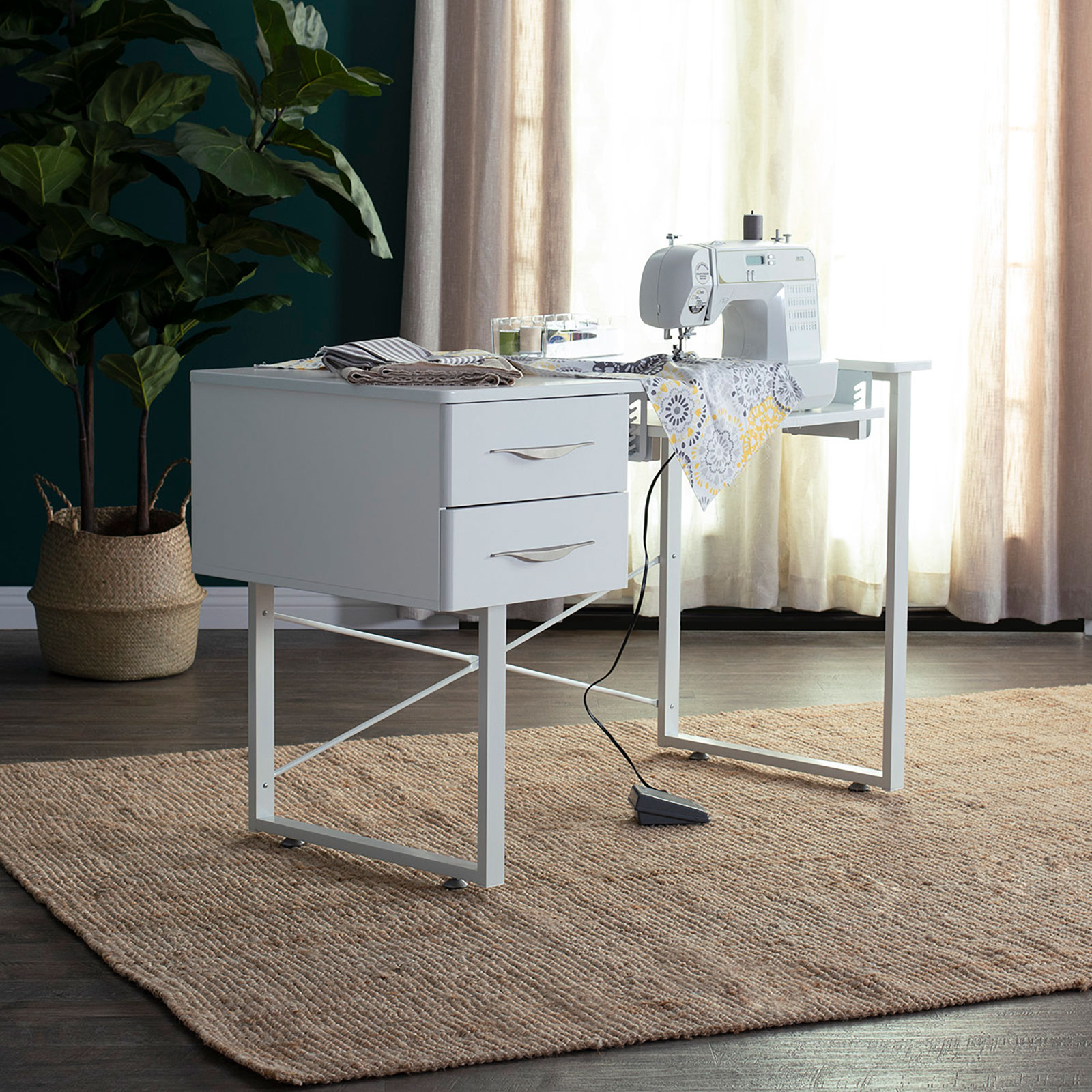 13398-Pro-Line-Sewing-Table-RS1a-ext