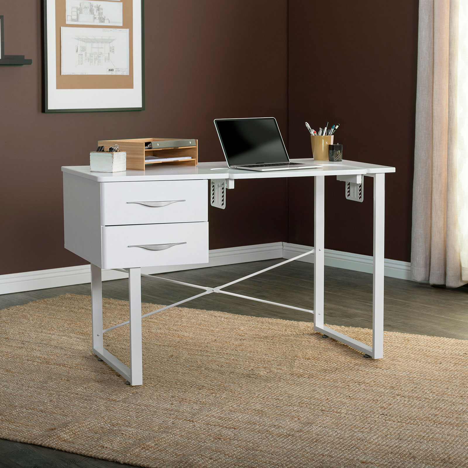 13398-Pro-Line-Sewing-Table-RS2c-ext