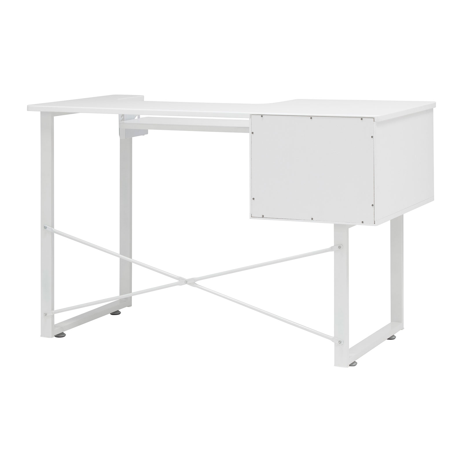 13398-Pro-Line-Sewing-Table-back