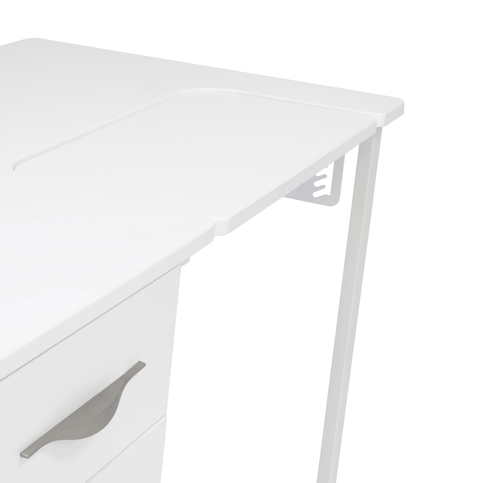 13398-Pro-Line-Sewing-Table-detail1b