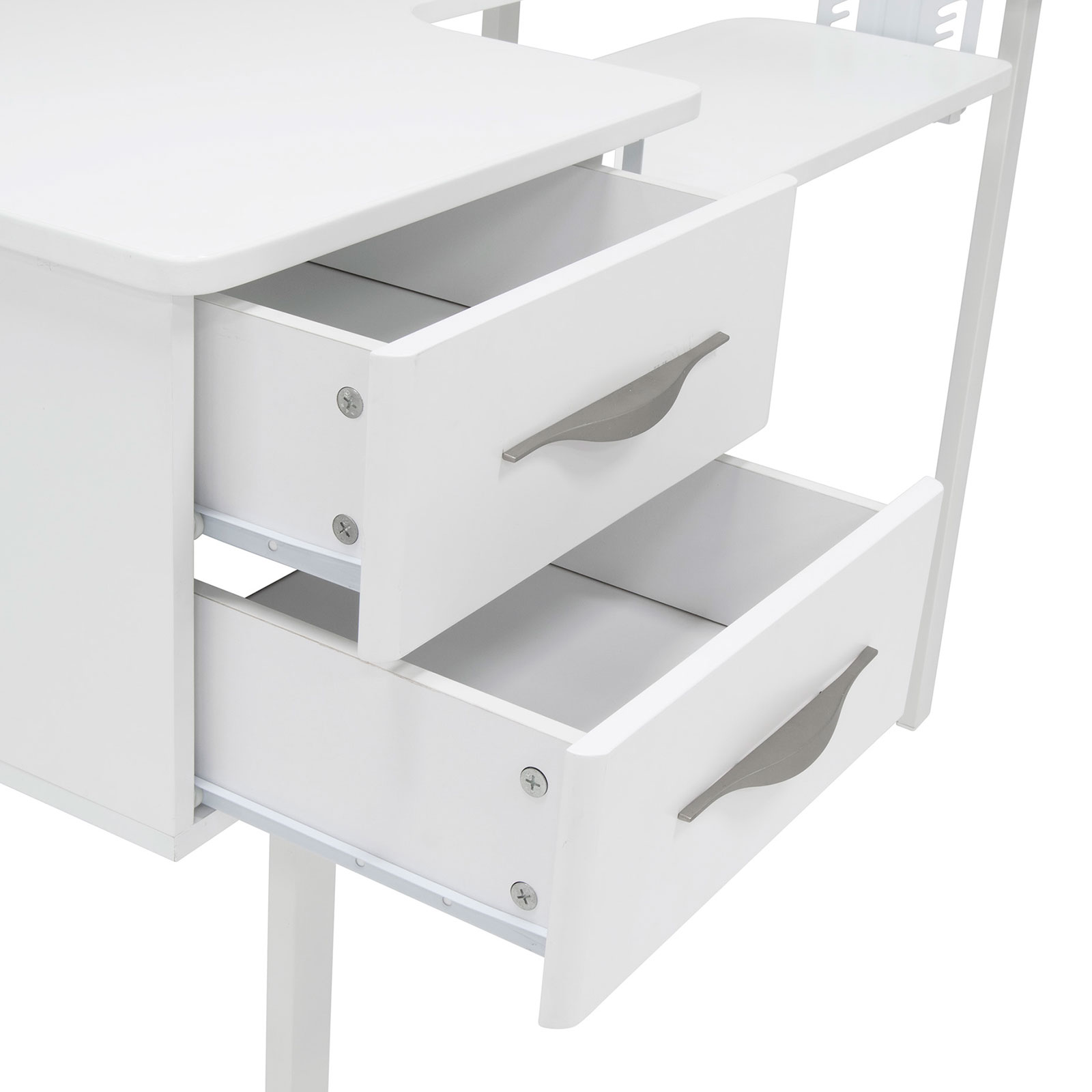 13398-Pro-Line-Sewing-Table-detail2