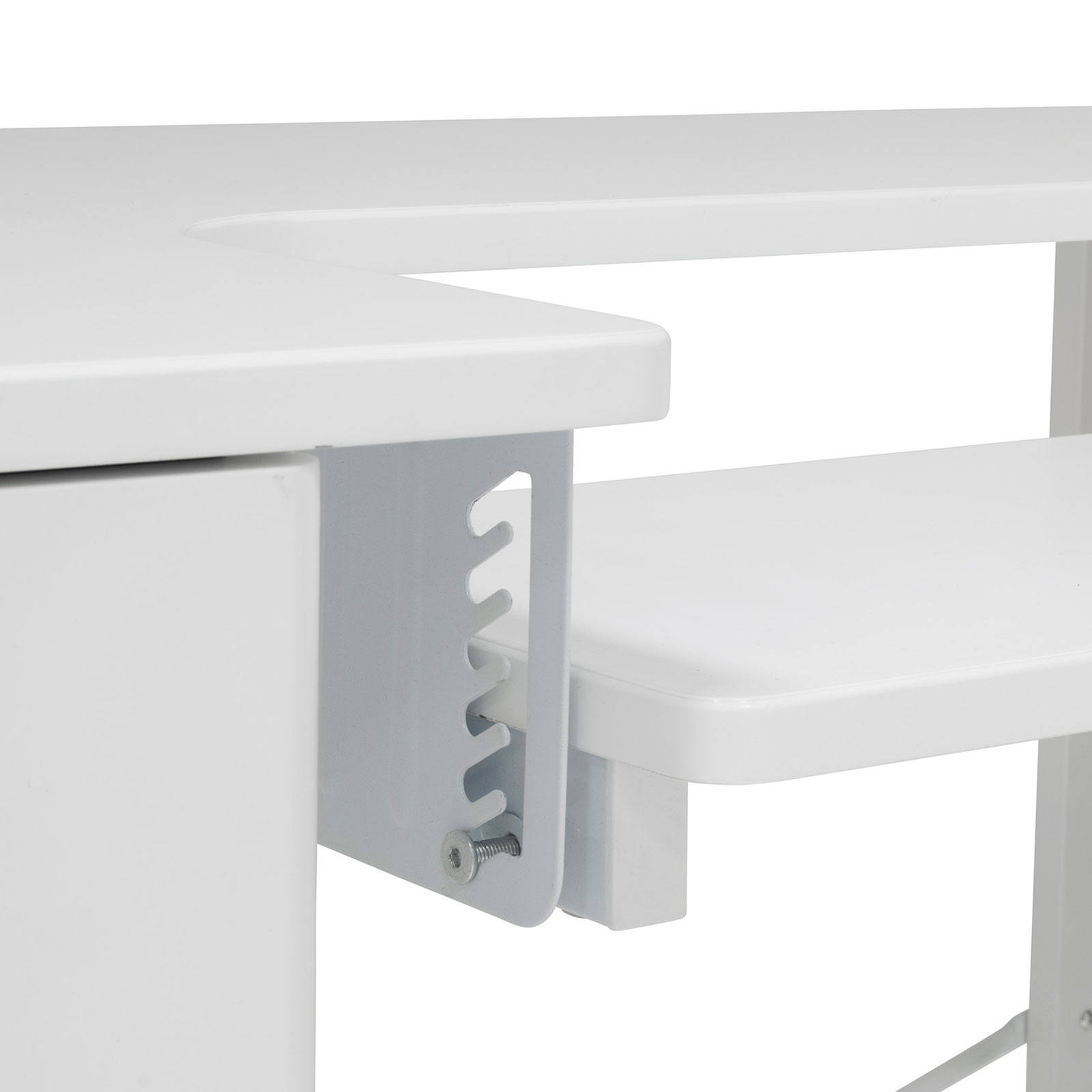 13398-Pro-Line-Sewing-Table-detail3