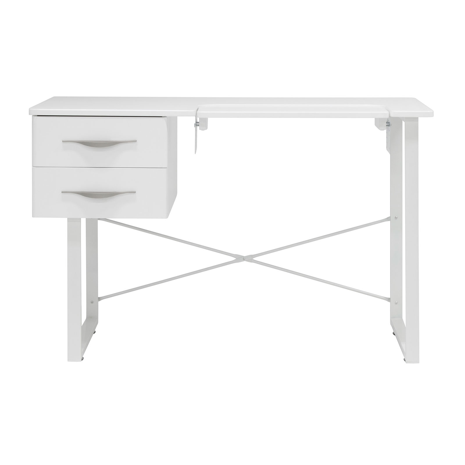 13398-Pro-Line-Sewing-Table-front-b