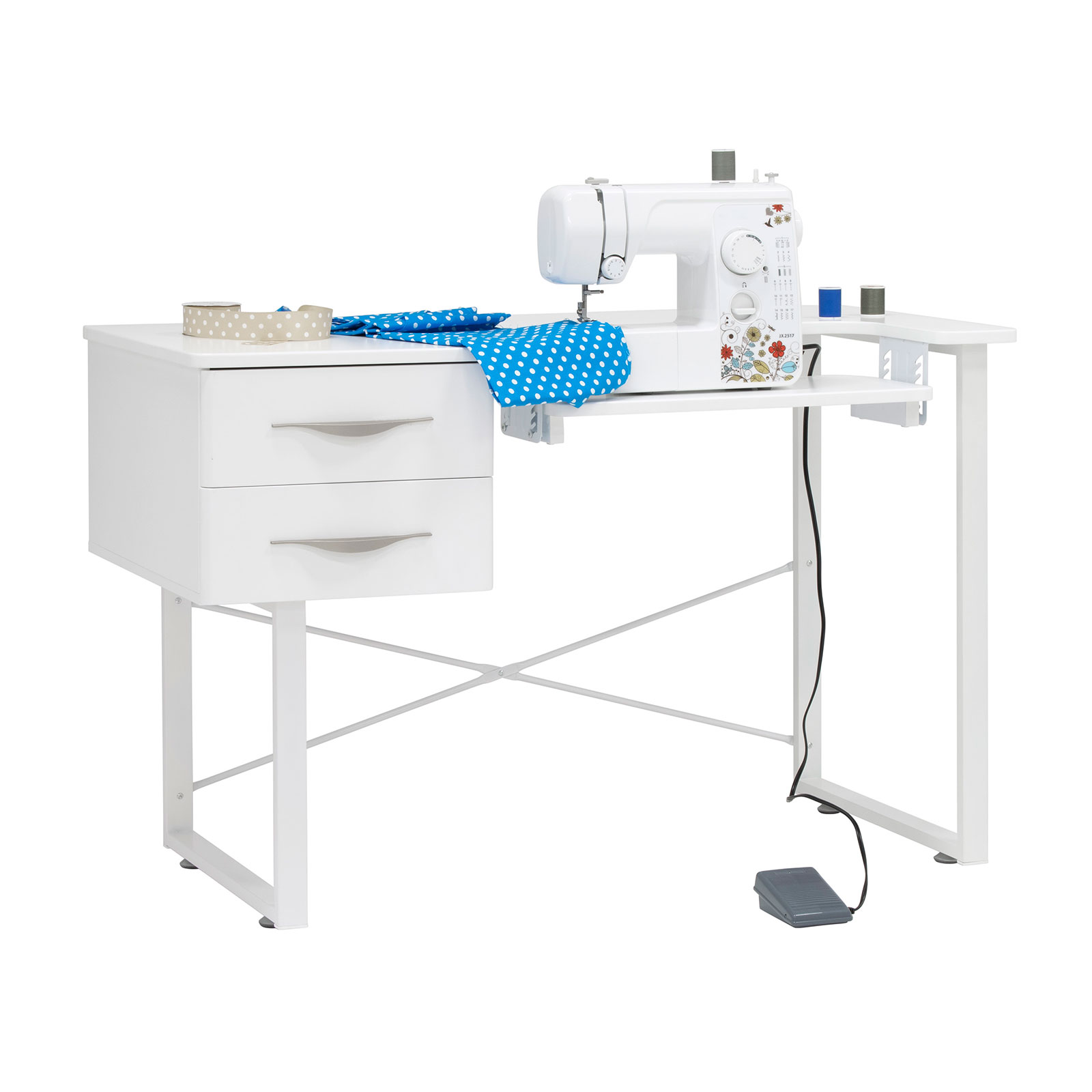 13398-Pro-Line-Sewing-Table-props1a