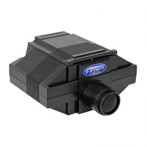 25090-Prism-Projector