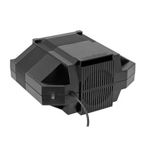 25090-Prism-Projector-L-back