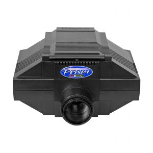 25090-Prism-Projector-front