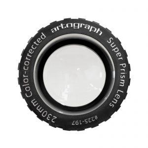 25197-Super-Prism-Lens-front