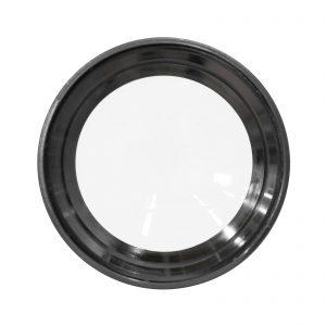 25197-Super-Prism-Lens-rear