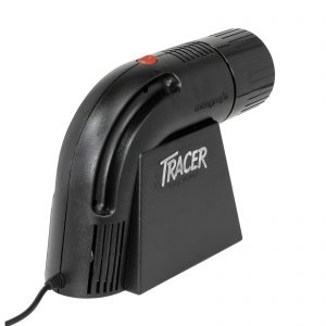25360-Tracer-Projector-back