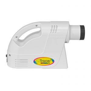 25550-EZ-Tracer-Projector-side