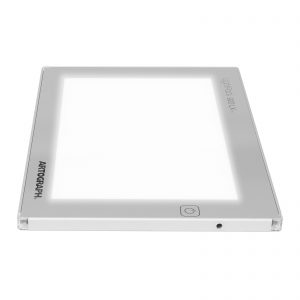 25920-LightPad-920-LX-L-side