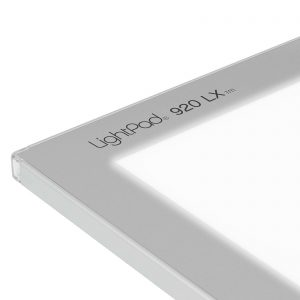 25920-LightPad-920-LX-detail1b