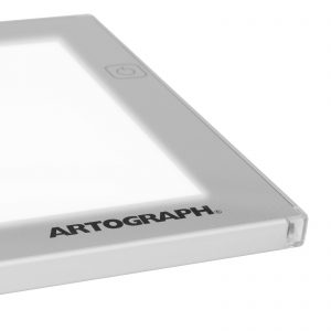 25920-LightPad-920-LX-detail2b
