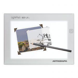 25920-LightPad-920-LX-props1b