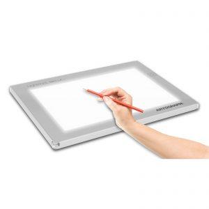 25920-LightPad-920-LX-props2