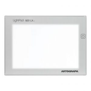 25920-LightPad-920-LX-top