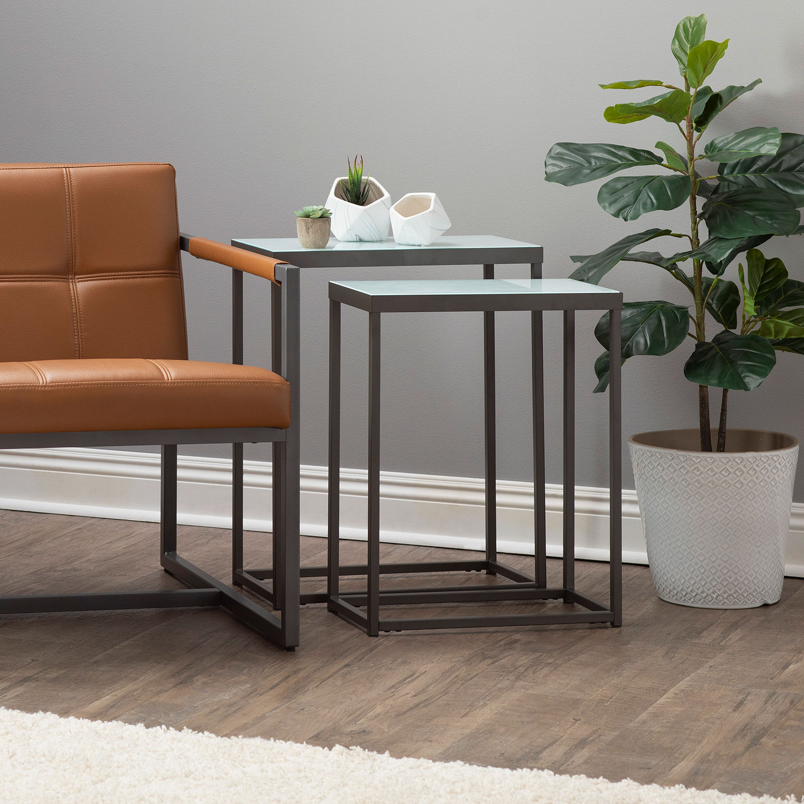 71052-Camber-Side-Table-RS1c