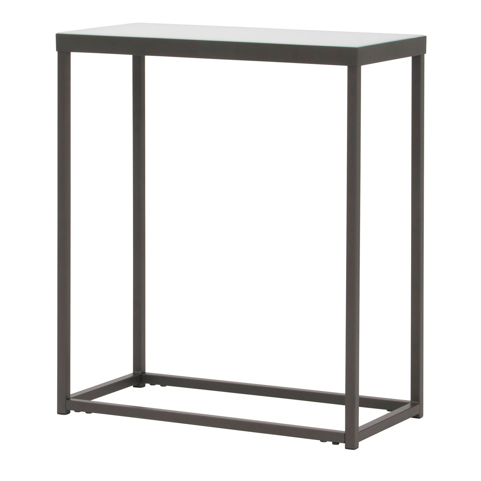 71052-Camber-Side-Table-back