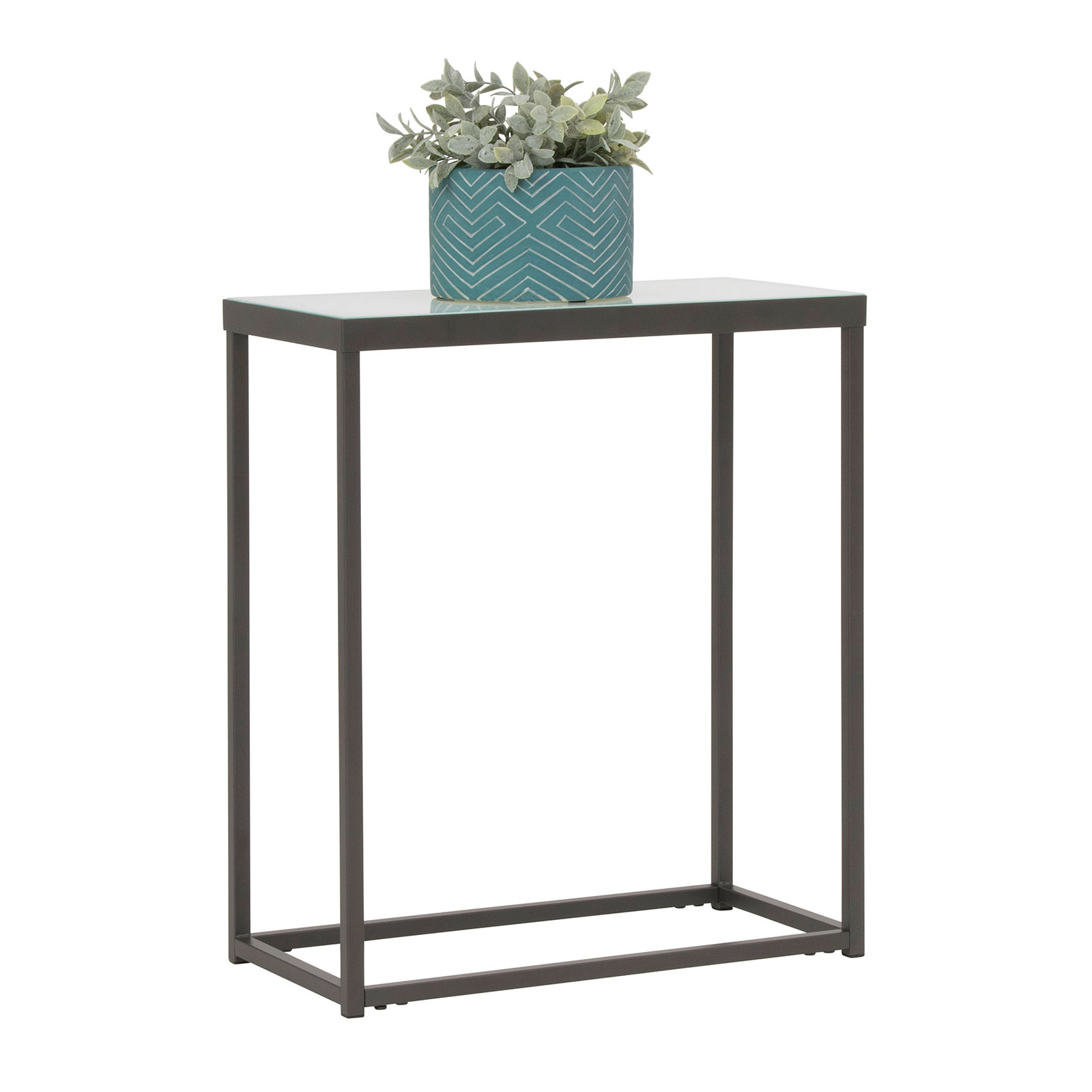71052-Camber-Side-Table-props1a