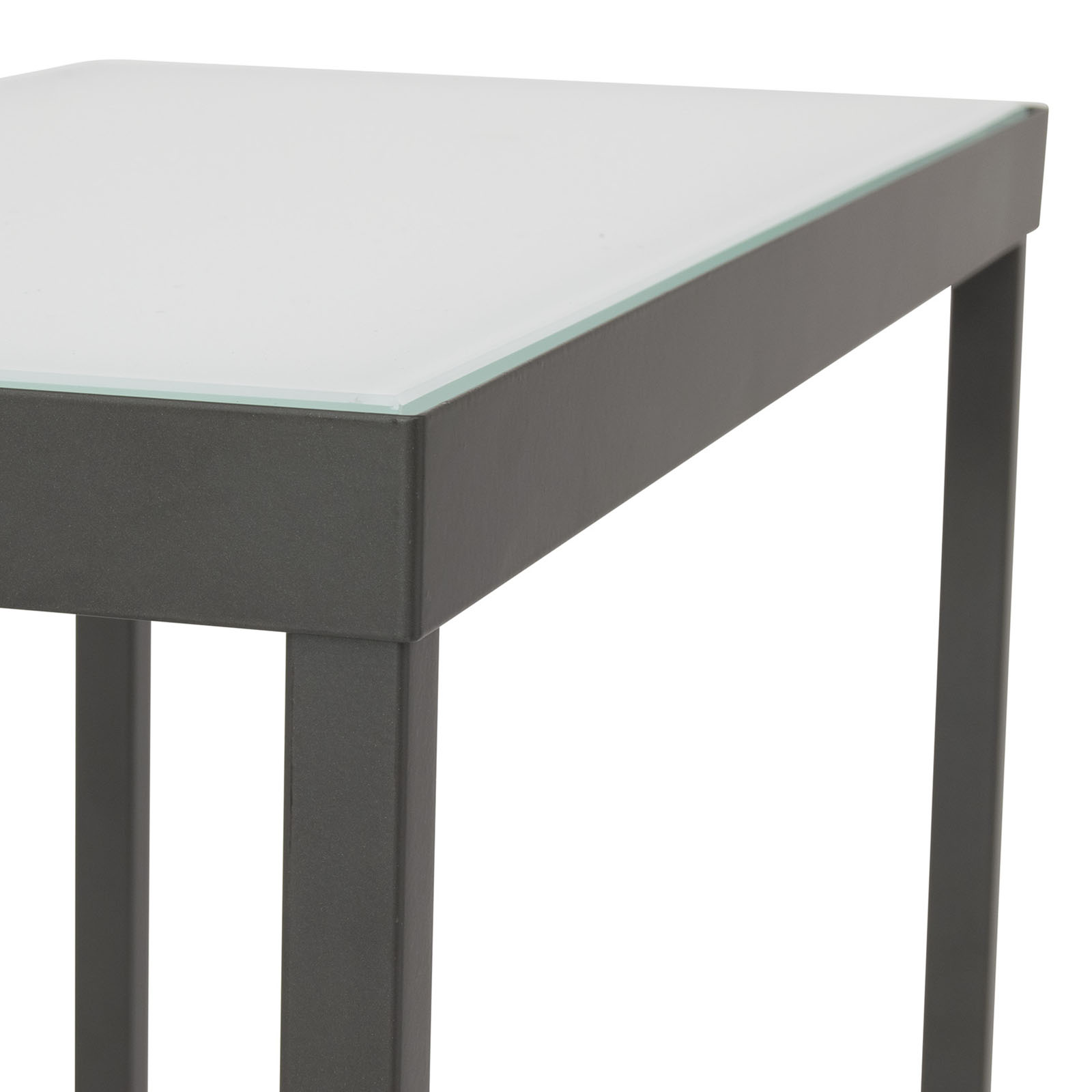 71053 Camber Side Table detail2