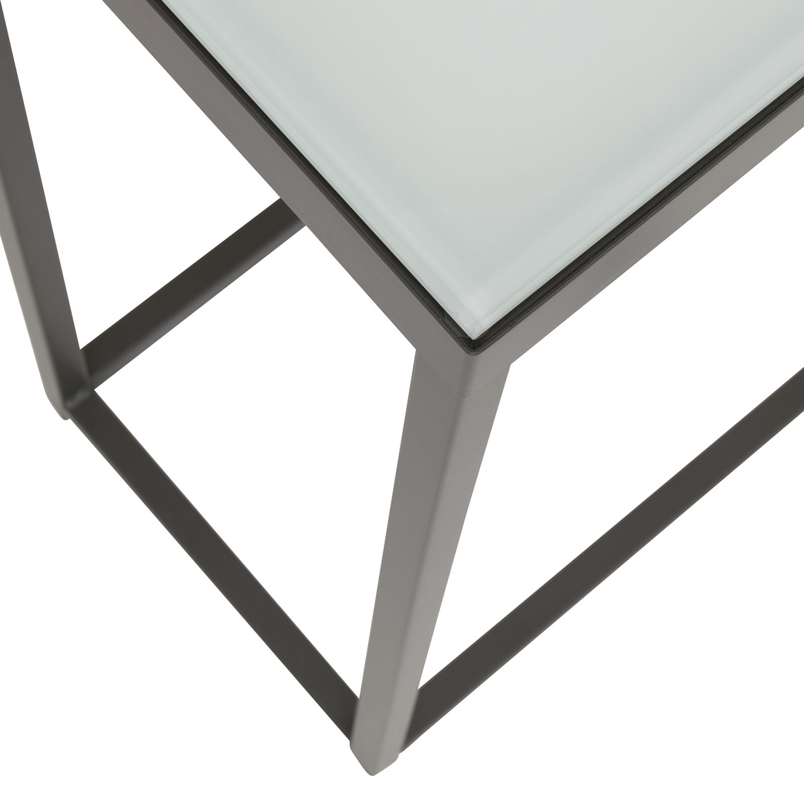 71053 Camber Side Table detail3