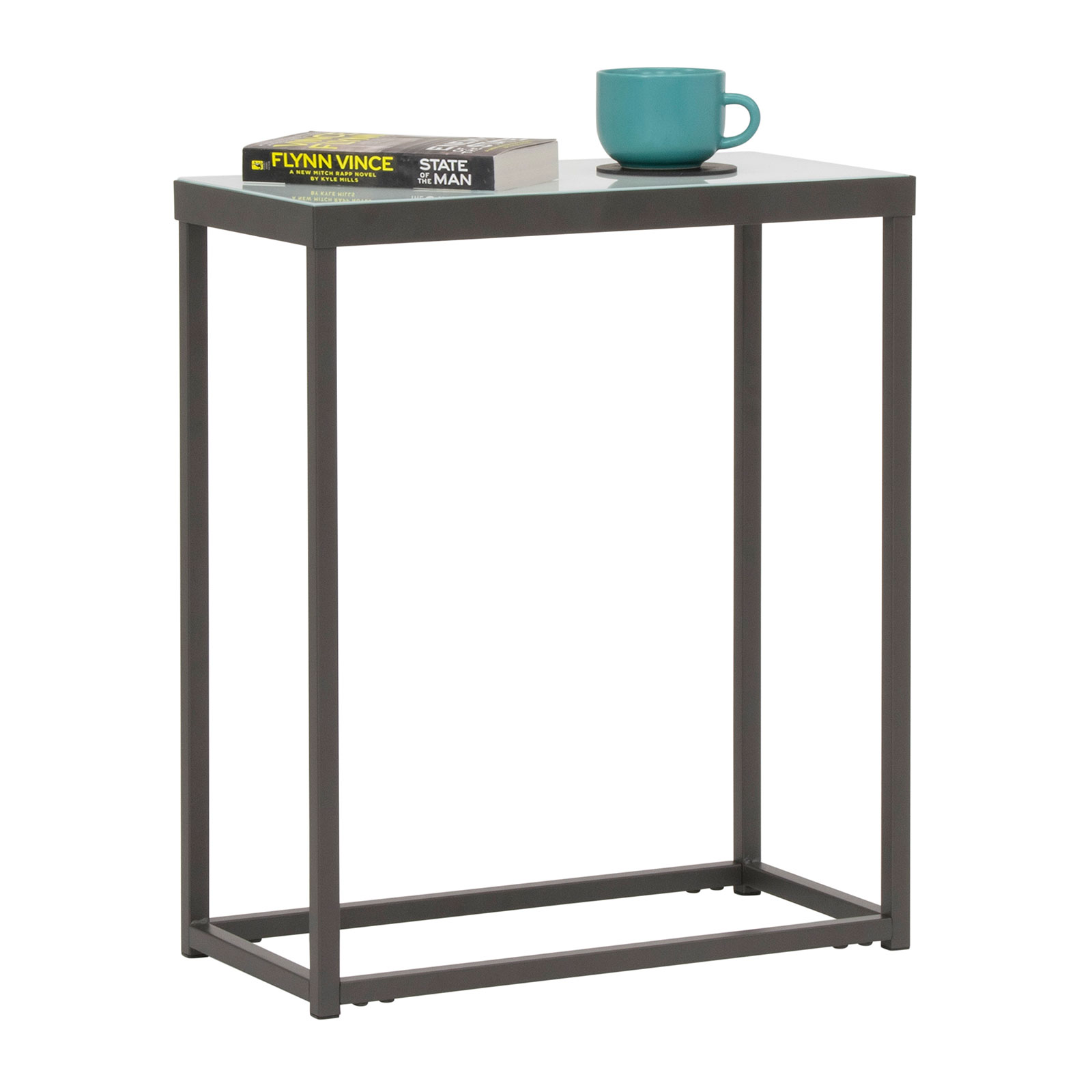 71053-Camber-Side-Table-props1a