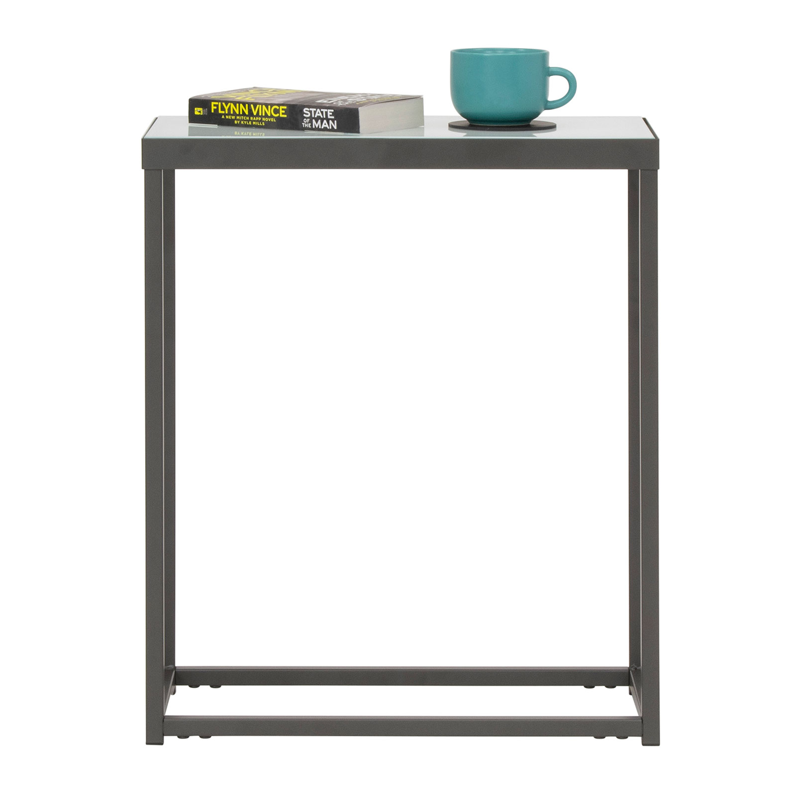 71053-Camber-Side-Table-props1b