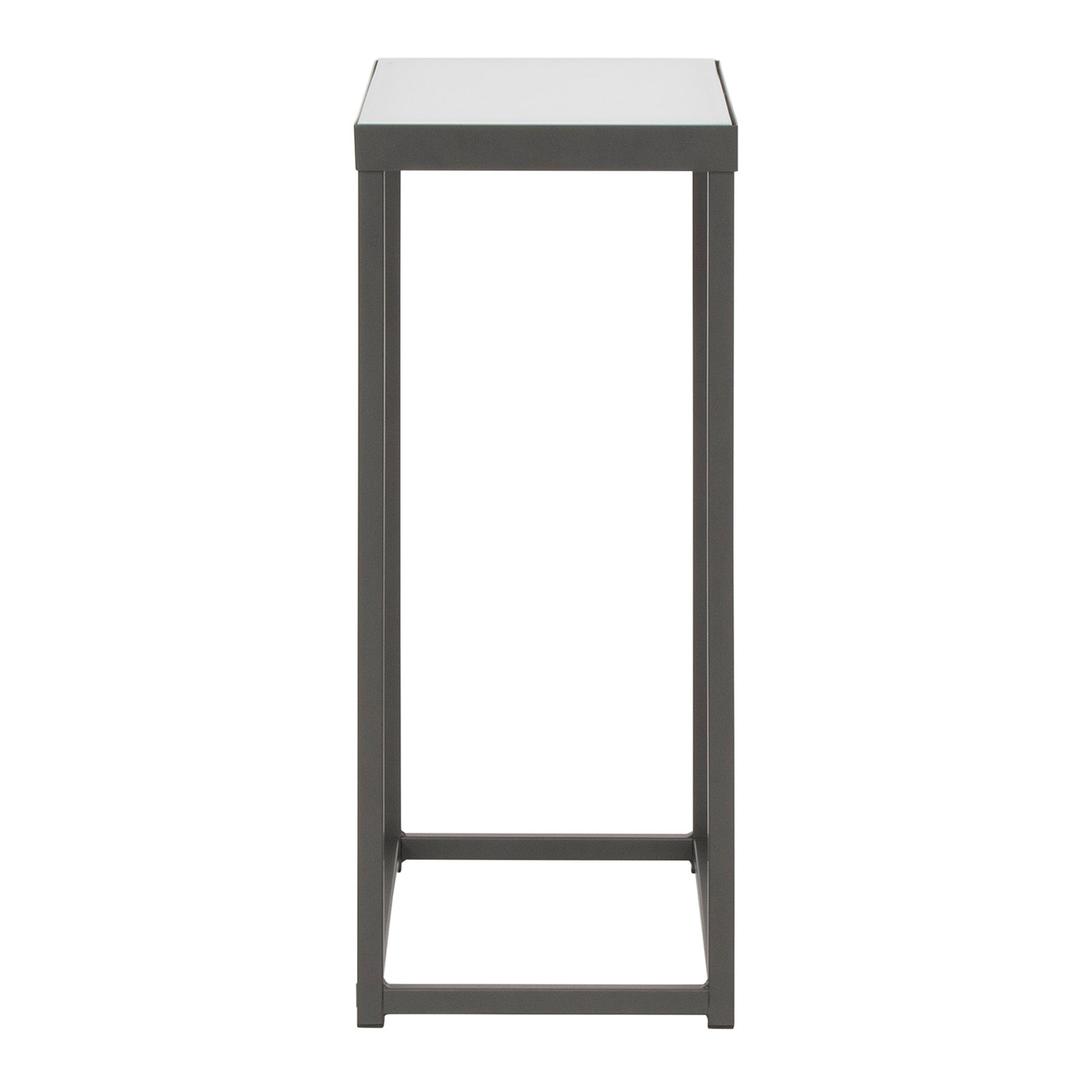 71053-Camber-Side-Table-side