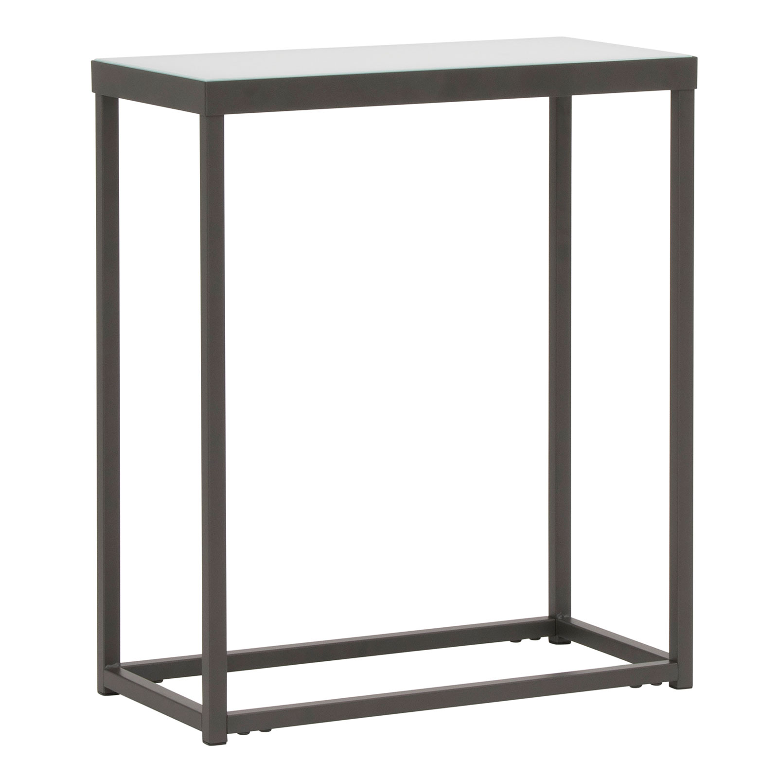 71053-Camber-Side-Table