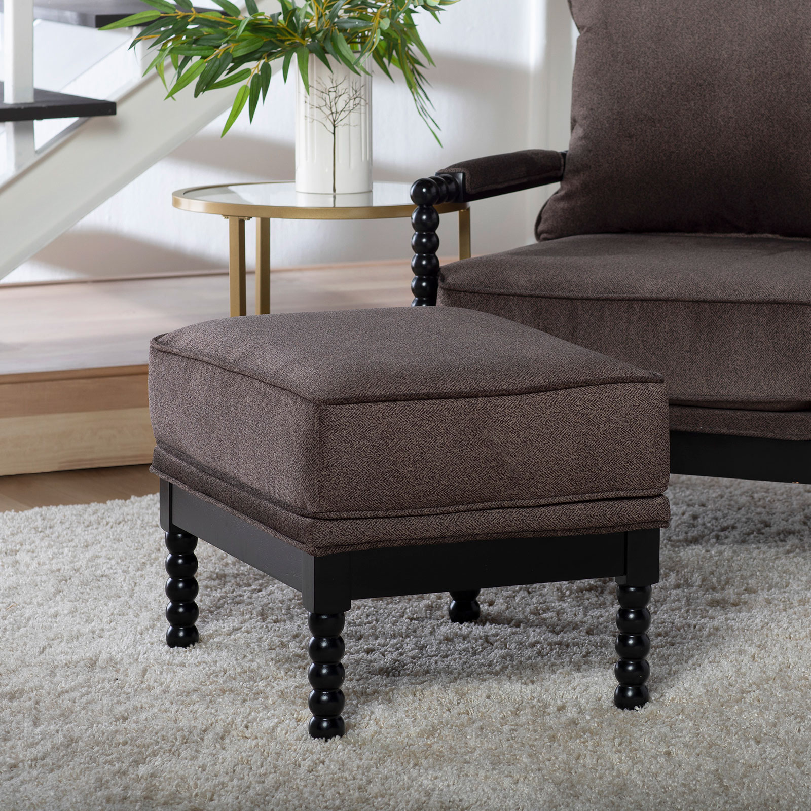 72038-Colonnade-Spindle-Ottoman-RS1a
