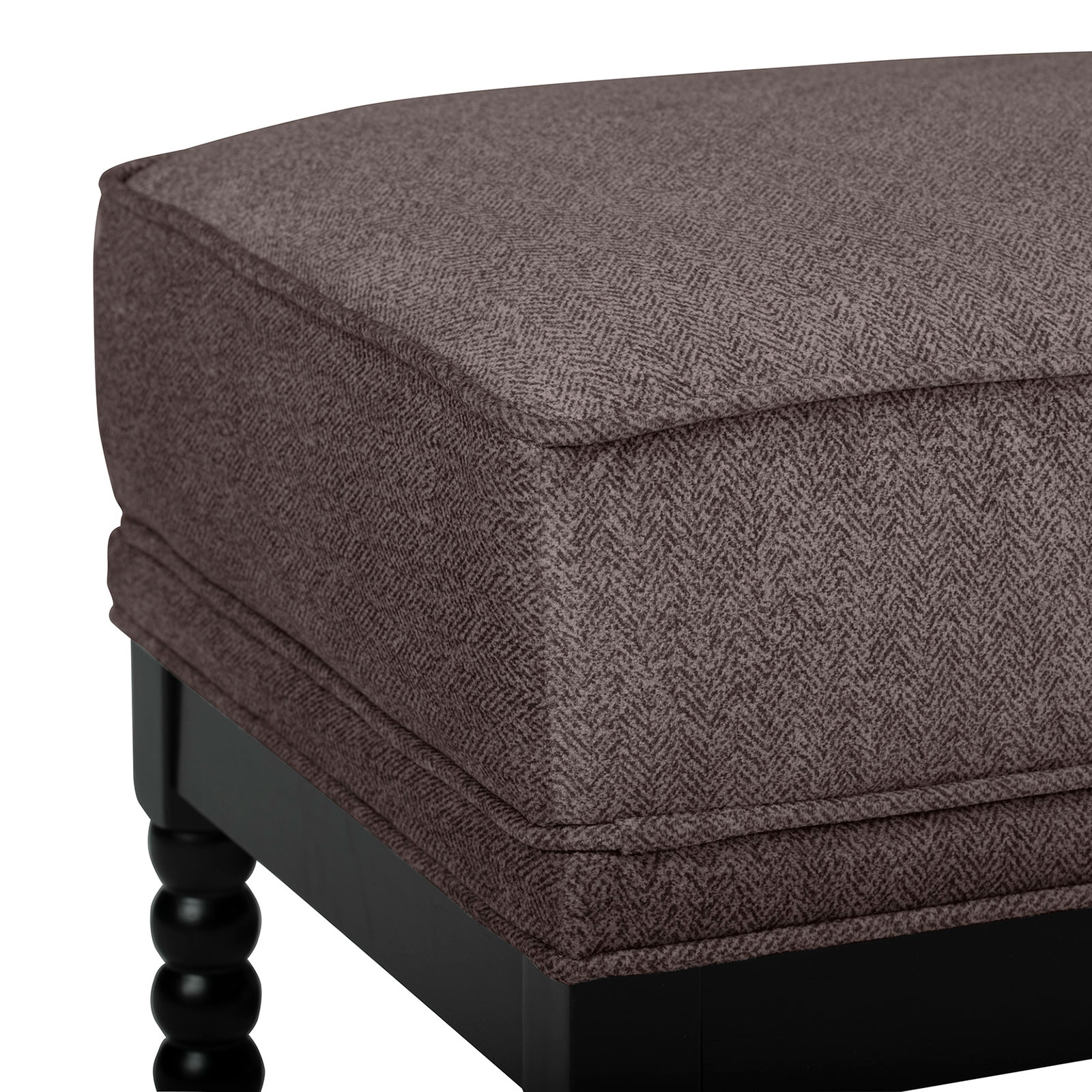 72038-Colonnade-Spindle-Ottoman-detail1