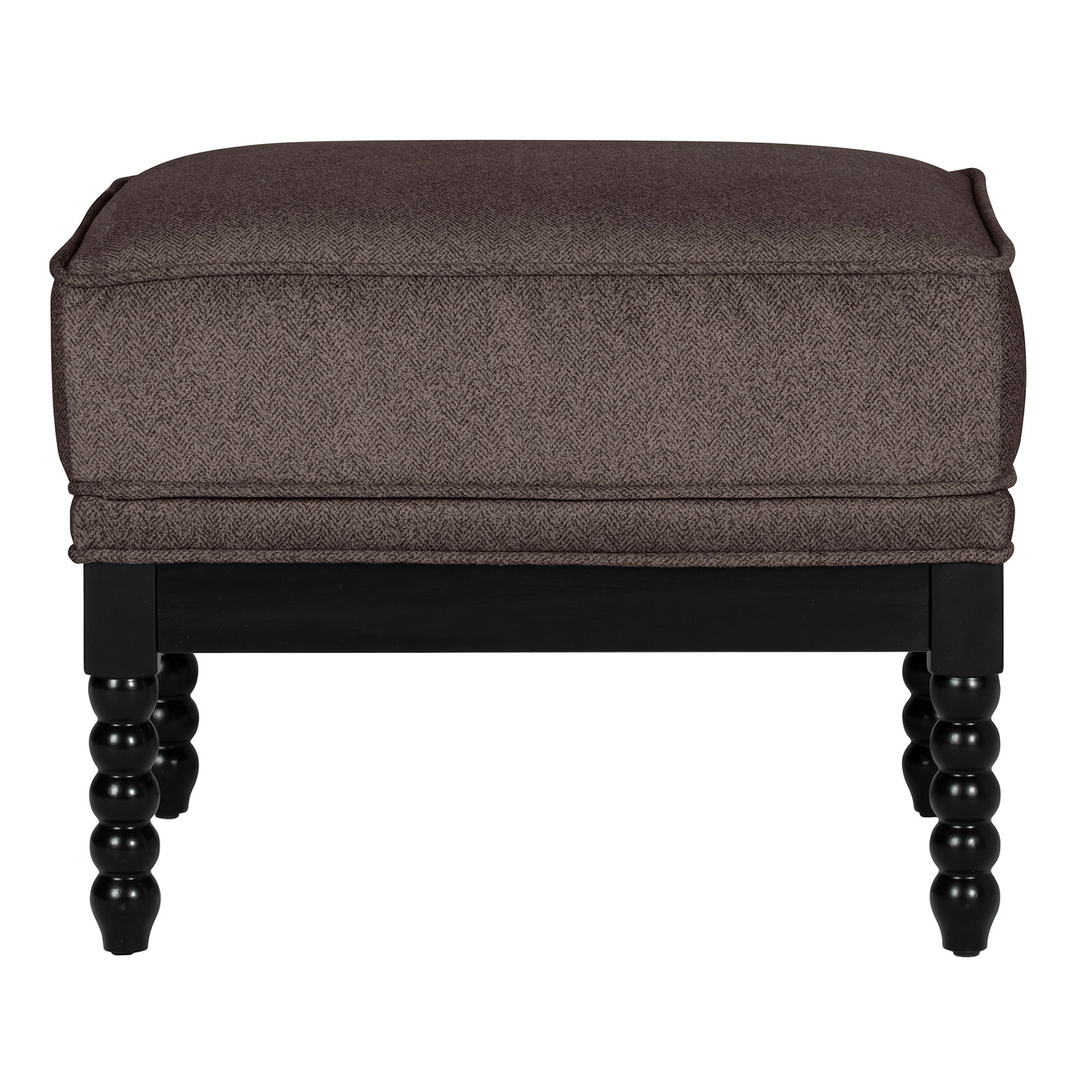 72038-Colonnade-Spindle-Ottoman-front
