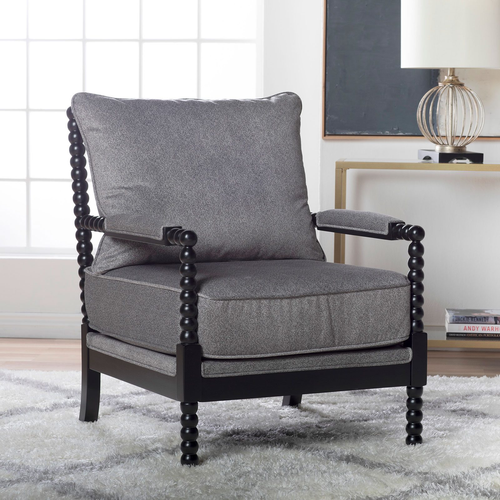 72041-Colonnade-Spindle-Chair-RS1b