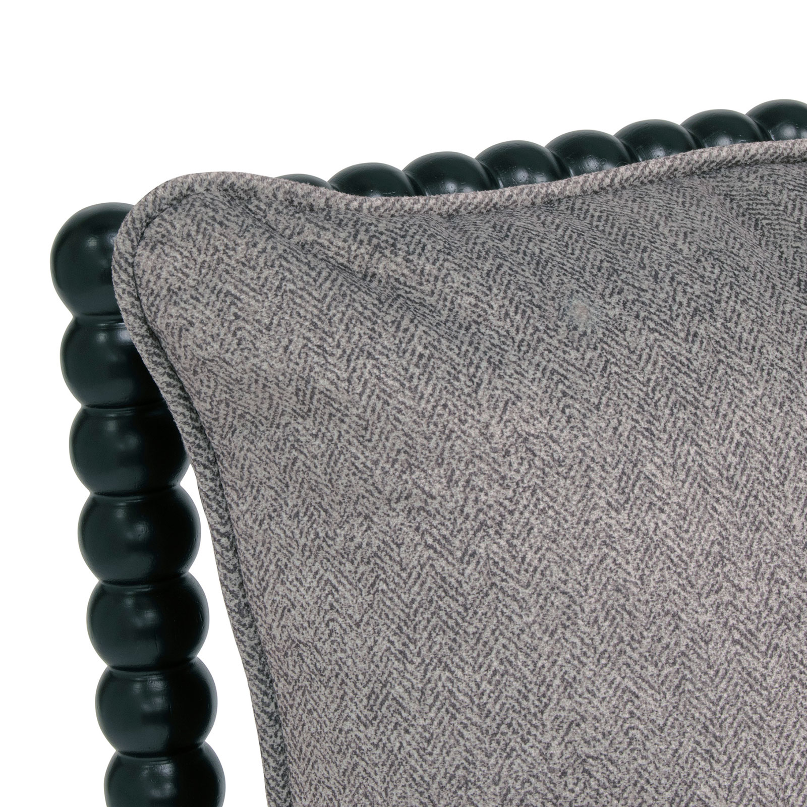 72041-Colonnade-Spindle-Chair-detail1