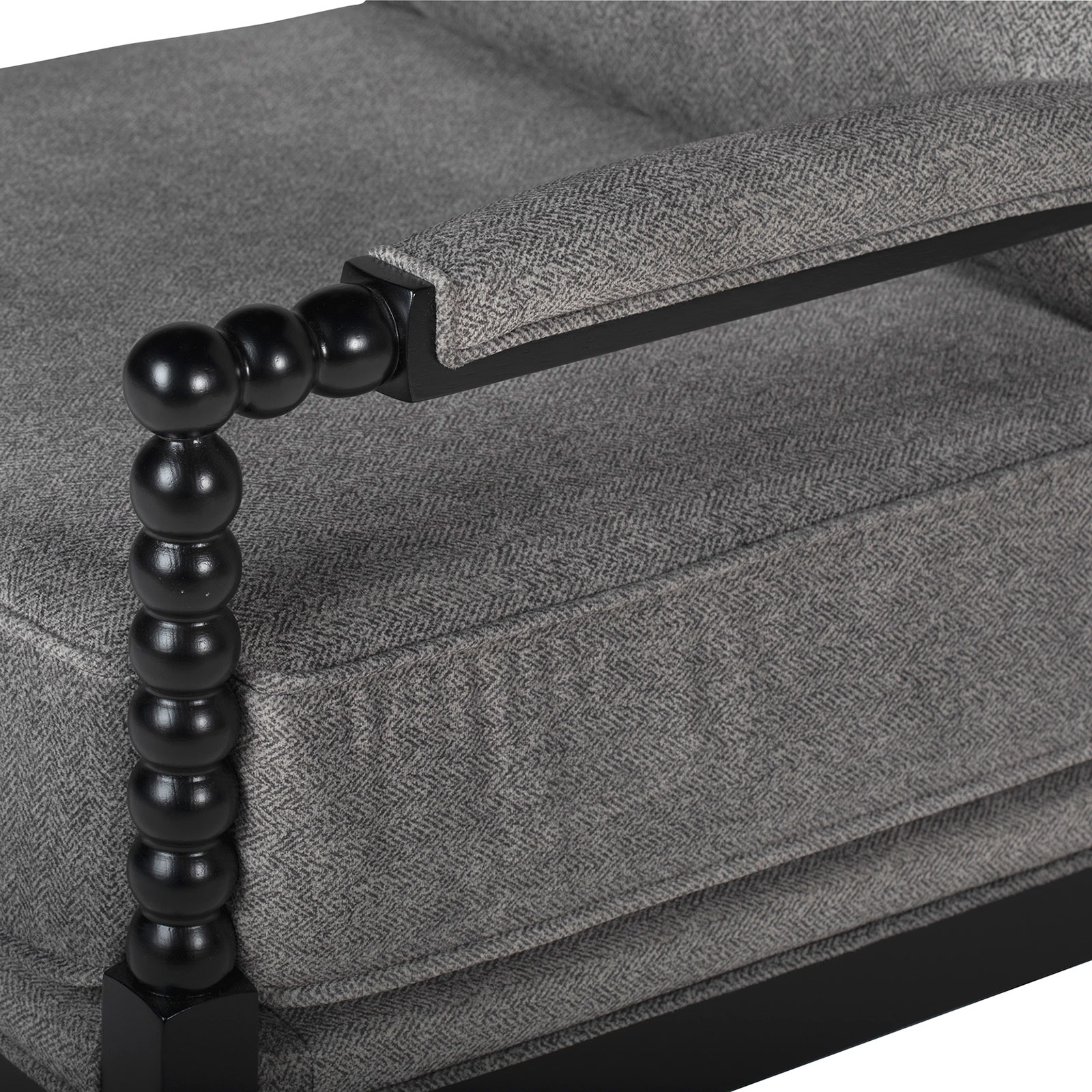 72041-Colonnade-Spindle-Chair-detail2