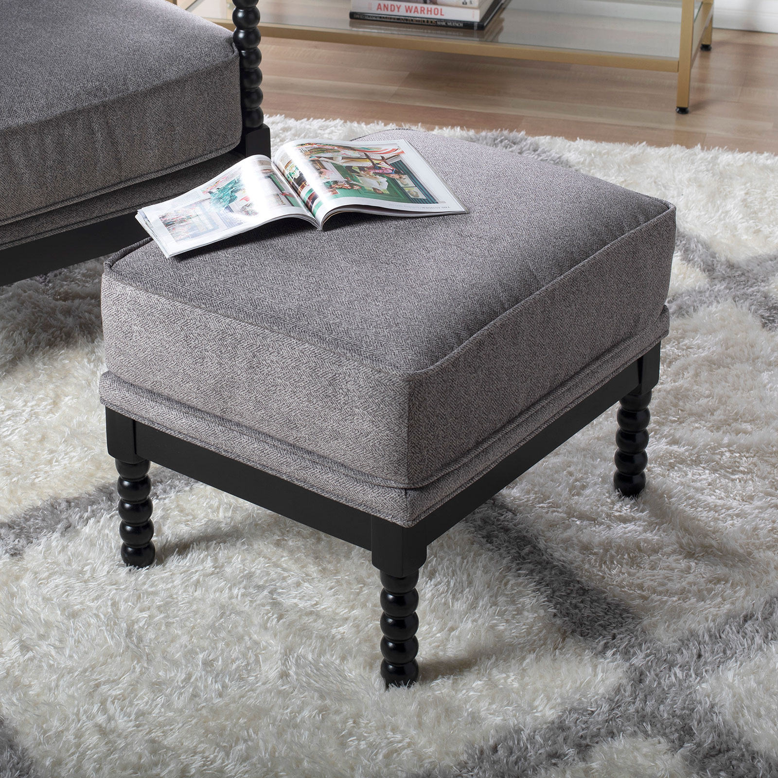 72042-Colonnade-Spindle-Ottoman-RS1a