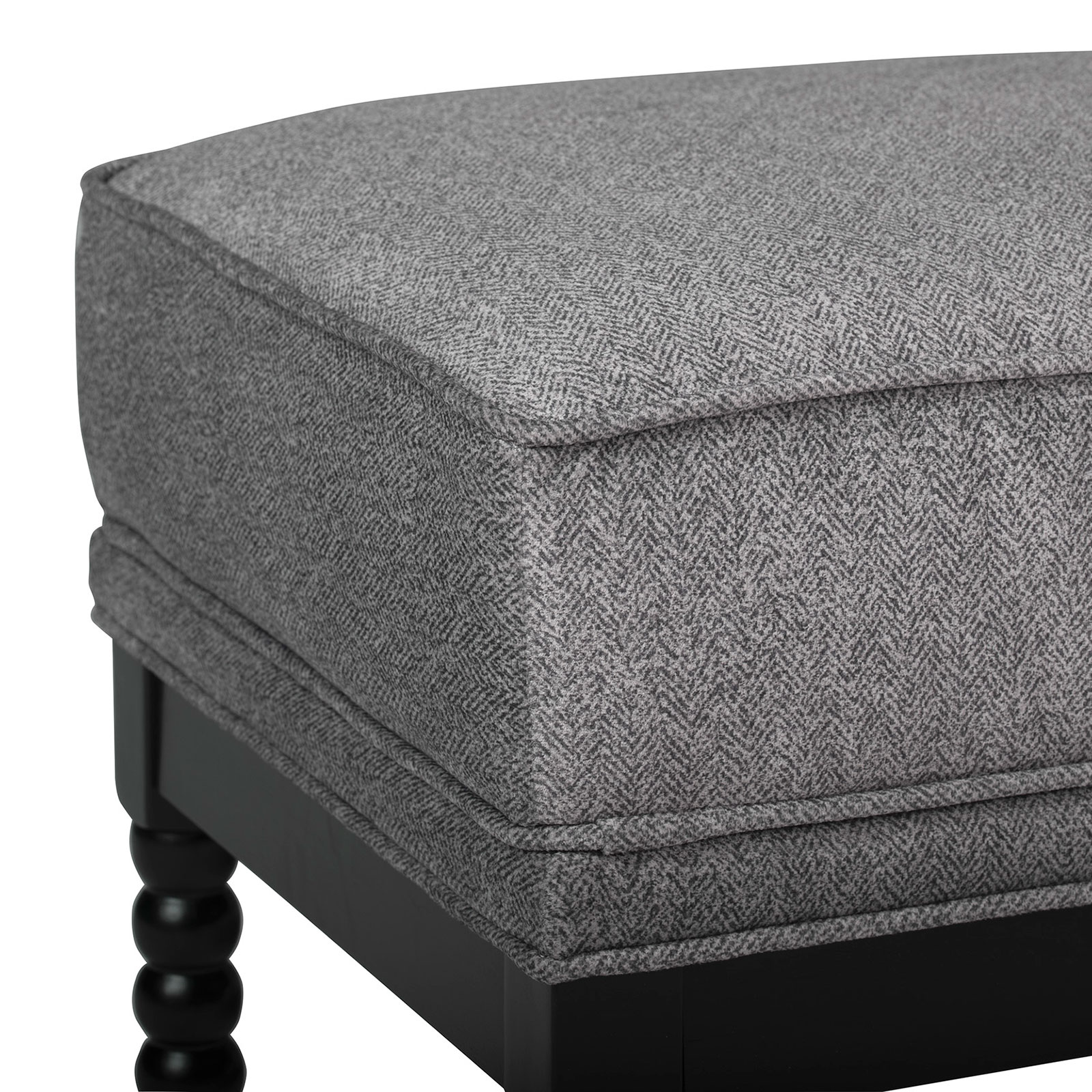 72042-Colonnade-Spindle-Ottoman-detail1