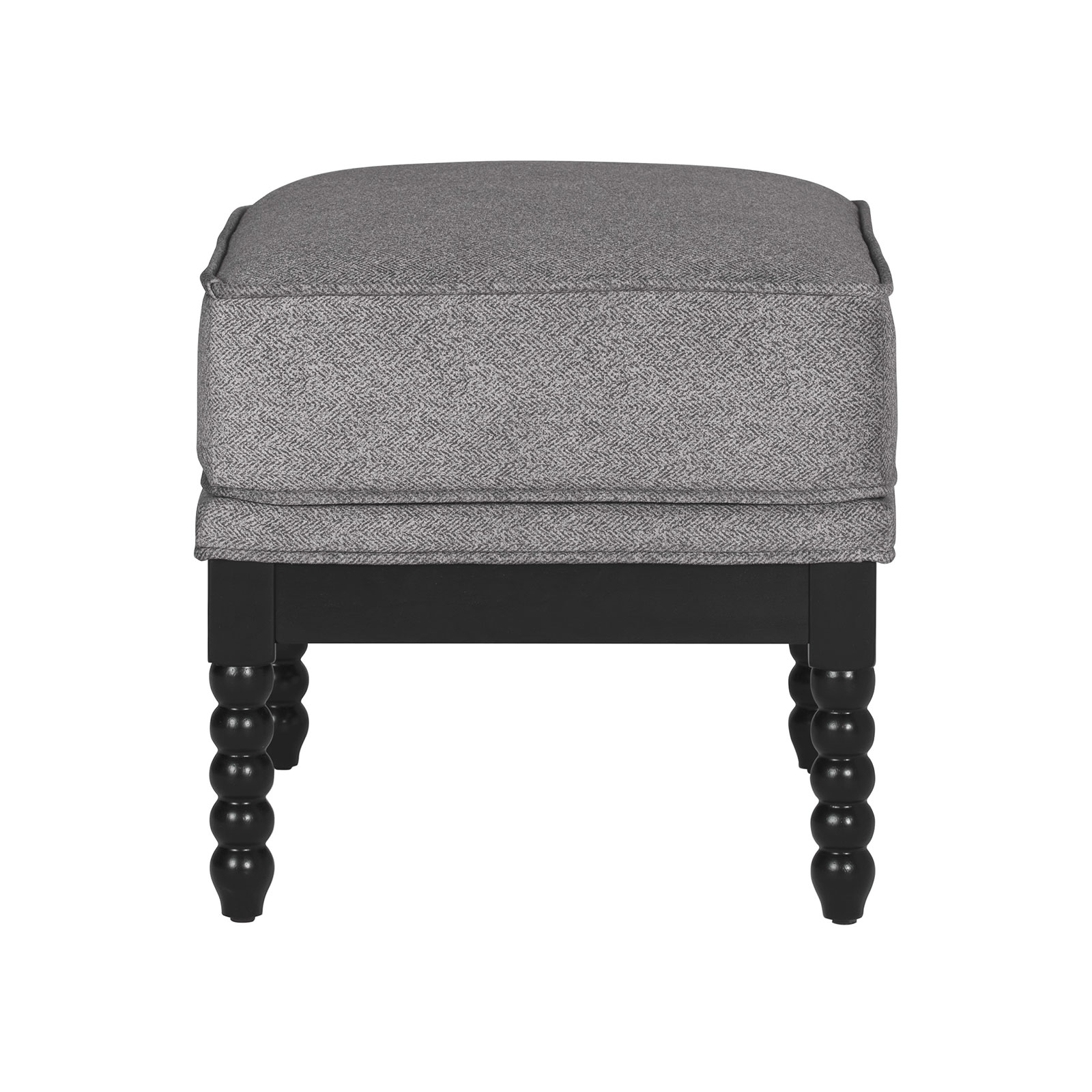 72042-Colonnade-Spindle-Ottoman-side