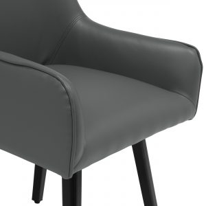 70187 Spire Luxe Chair detail1
