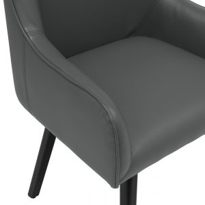 70187 Spire Luxe Chair detail2