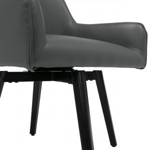 70187 Spire Luxe Chair detail3